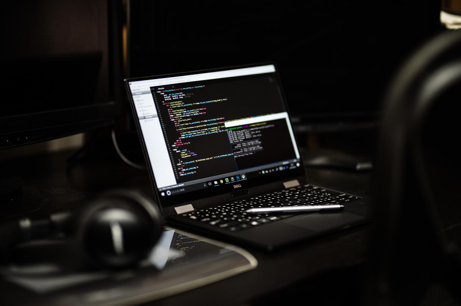 安くブログを始めたい。ムームードメインとロリポップサーバーがおすすめです