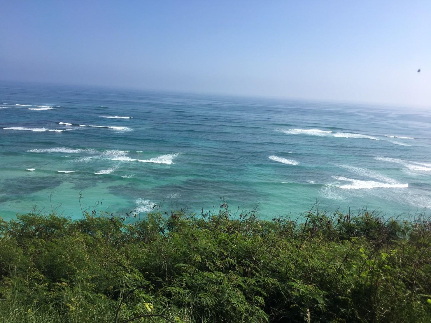 洋画が好きならクアロアランチでロケ地ツアーが楽しい【ハワイ新婚旅行】