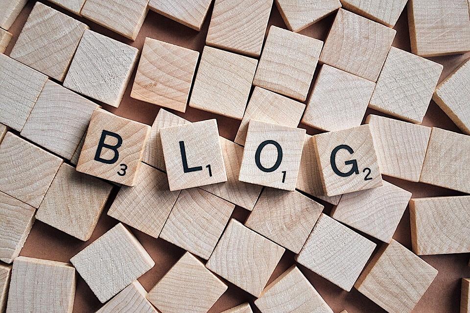 ブログ初心者に必見!!アクセスアップに必要な3つの事