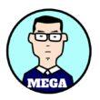 https://plutrablog.com/wp-content/uploads/2018/04/MEGA-e1524970899749.jpg