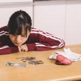 速攻で月3万円を稼げる!実際にやった稼ぎ方3選