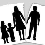 離婚は遺伝する。遺伝する離婚から脱却する方法とは