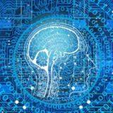 【体験談】洗脳されてた私が体験した洗脳方法を語る