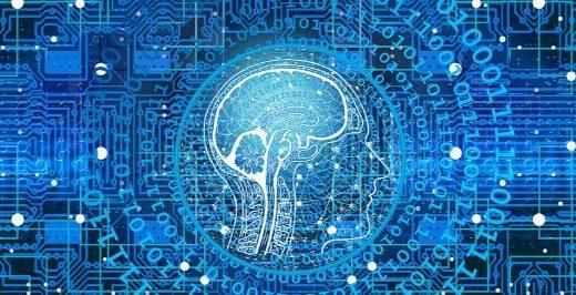 【実録】洗脳されてた私が体験した洗脳方法を語る