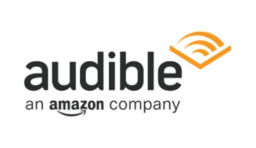AmazonのサービスAudibleの感想!手が離せなくても本が聴ける